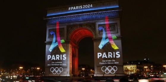 L'eSport aux JO de Paris 2024 ?