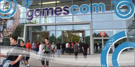Gamescom 2017 : Programme des conférences