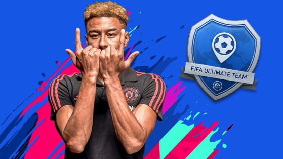FIFA 19 : Clashs d'équipes