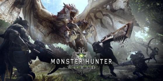 176771-monster-hunter-world-mhw-general-