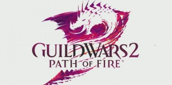 Test Guild Wars 2: Path of Fire