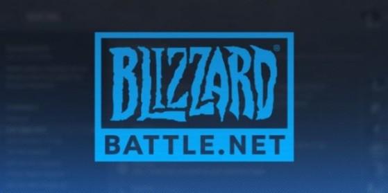 Battle.net : Groupes Discussion & Profil