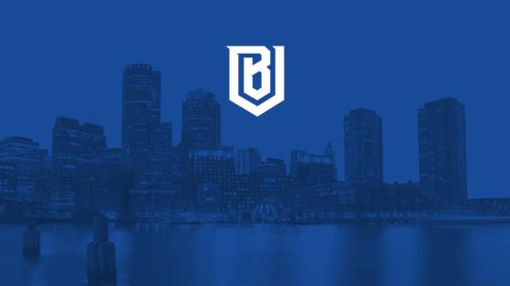 Overwatch League équipe de Boston Uprising : composition, roster, nom, logo