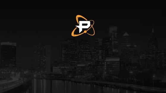 Overwatch League Philadelphia Fusion : composition, roster, logo