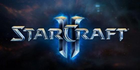Starcraft II passe en Free-to-play