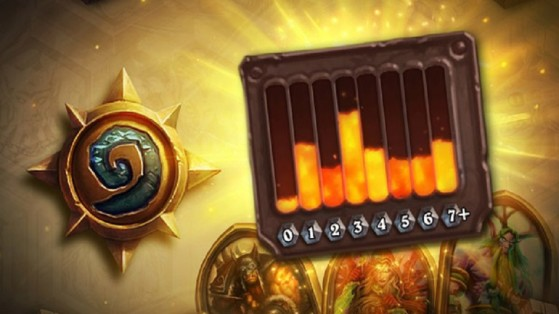 Hearthstone : Cartes exclusives en Arène au patch 10.4