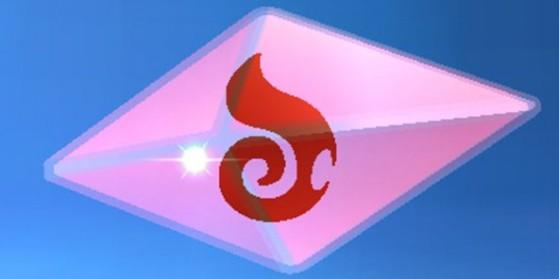 Cristaux Z Pokémon Ultra Soleil & Lune