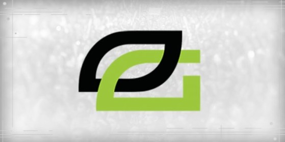 Optic Gaming officialise son roster