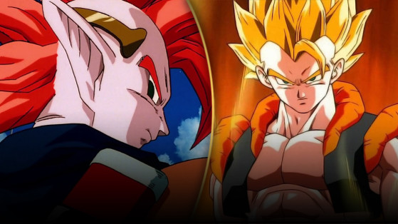 Dragon Ball FighterZ : les personnages en DLC