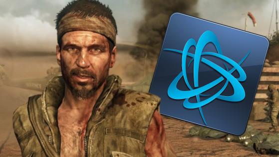 Call of Duty sur Battle.net ?