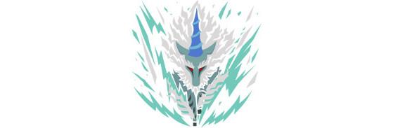 Kirin - Monster Hunter World