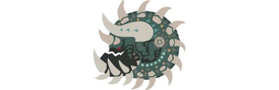 Radobaan - Monster Hunter World