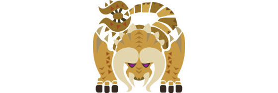Diablos - Monster Hunter World