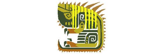Grand Jagras - Monster Hunter World