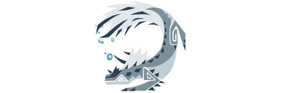 Tobi-Kadachi - Monster Hunter World