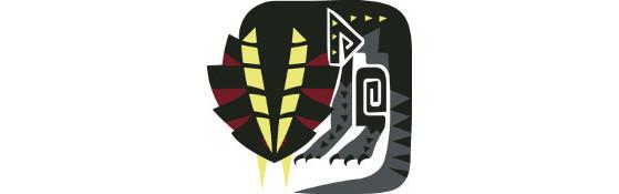 Grand Girros - Monster Hunter World