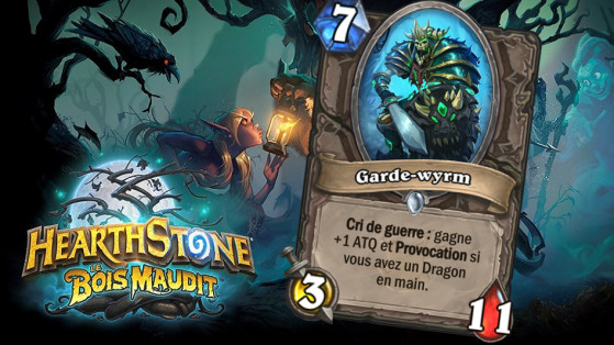 https://static1.millenium.org/articles/3/29/35/43/@/378519-hs-reveal-garde-wyrm-article_m-2.jpg