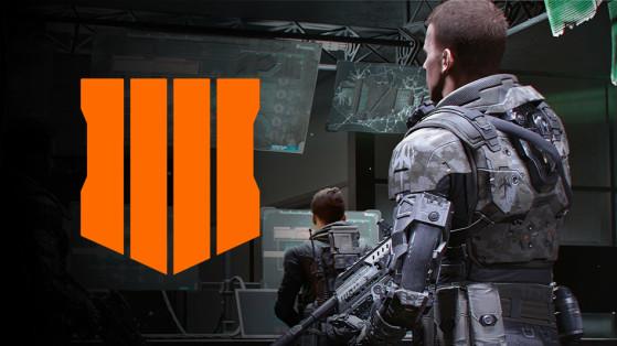 Call of Duty Black Ops 4 : le Battle Royale remplacerait la campagne solo