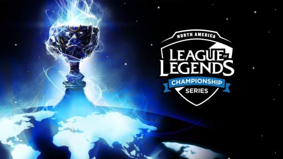 LCS NA Spring Split 2013 : Playoffs