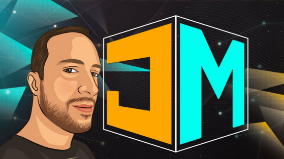JeuxMobiles TV : interview de Mana, annonce et lancement de la chaîne