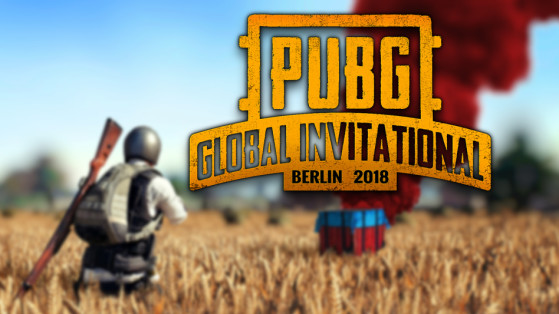 PUBG : le PGI Charity Showdown avec Ninja et Dr DisRespect