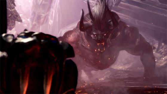 Monster Hunter World : PS4, Patch 5.00, Xbox One, Patch 5.0.0.0, MàJ