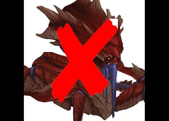 Vaincu par 1 137 guildes - World of Warcraft
