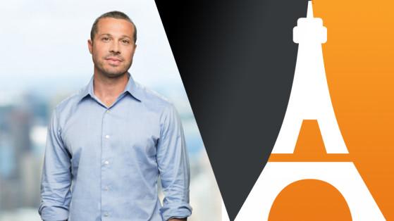 Overwatch League : McCourt a bien acheté la franchise de Paris