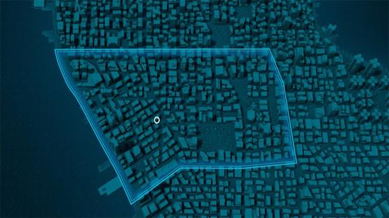 Soluce Spiderman PS4 : Tous les objectifs de Greenwich