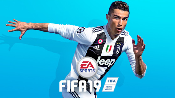 FIFA 19 : Test, PS4, Xbox One et PC