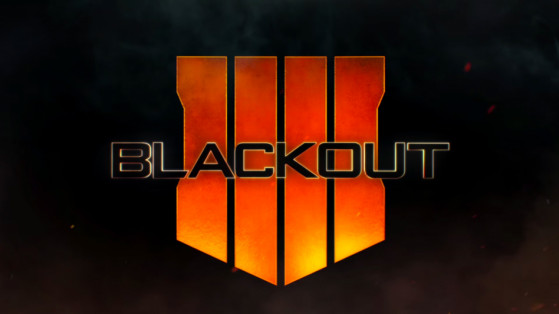 Blackout : le Battle Royale de Black Ops 4