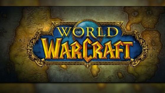 WoW BFA : 14e anniversaire de World of Warcraft, le guide complet