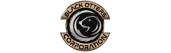 Black Otters - Star Citizen
