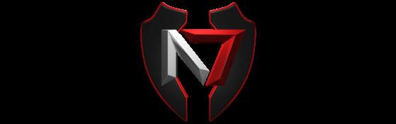 N7 - Star Citizen