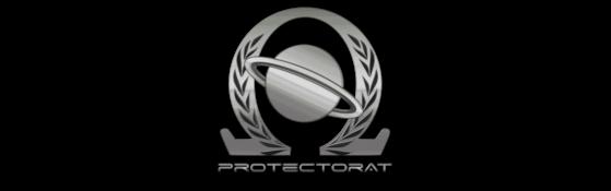 Omega Protectorat - Star Citizen