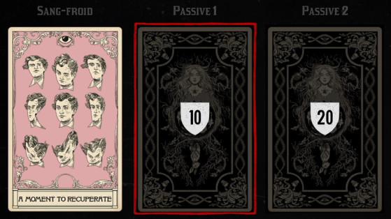 Guide Red Dead Online : Montée en niveaux rapide, XP, lvl 100, farming