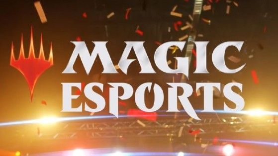 Magic Arena : Wizards investit 10 millions dans l'esport