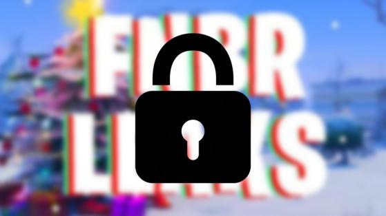Fortnite : un leaker forcé de disparaître des réseaux sociaux par Epic