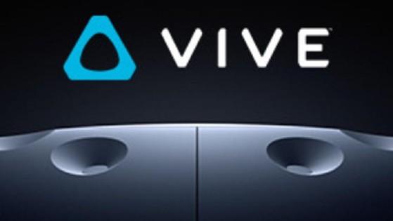 HTC CES 2019 : Vive Pro Eye, Vive Cosmos, Vive Reality, Viveport Infinity