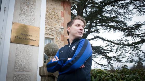 FIFA 19 : eFoot de France, la liste des 16 joueurs pré-sélectionnés
