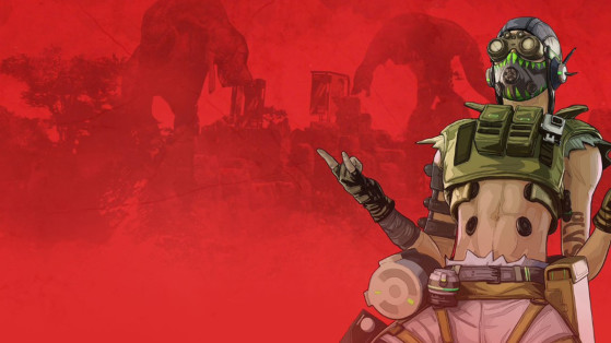 Apex Legends : le battle pass se confirme