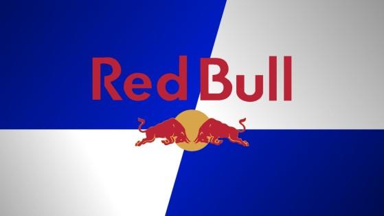 LoL : Red Bull rejoint le LEC