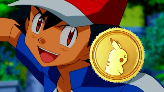 Pokemon GO : poképièces moins chères sur le Galaxy store