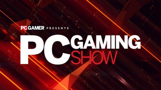 E3 2019 : Epic Games, PC Gaming Show, conférence, évènement