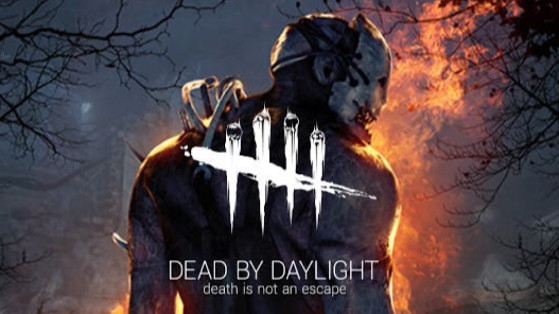 Dead by Daylight arrive sur Nintendo Switch - Millenium
