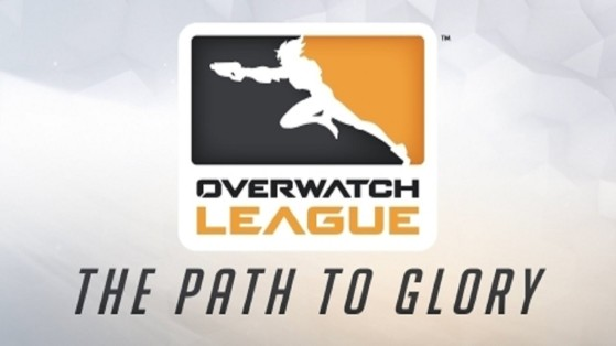 Overwatch League 2019 Stage 4 : planning, scores, résultats, classement
