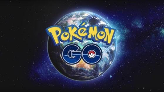 Pokemon Go : étrange énergie, arrivée de Lugia obscur ?