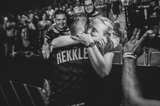 LEC LoL 2019 - Playoffs : Récap des matchs de la demi-finale