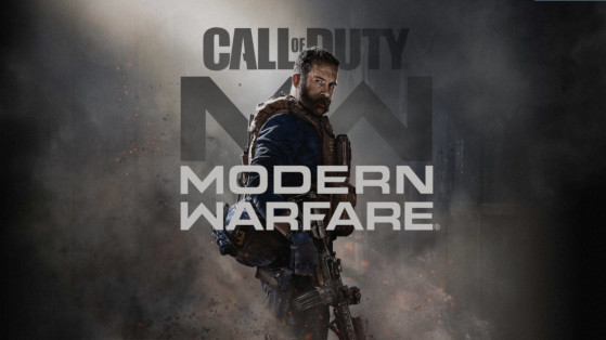 https//static1.millenium.org/articles/3/34/44/93/@/1139049,call,of,duty,modern,warfare,xbox,article_m,1