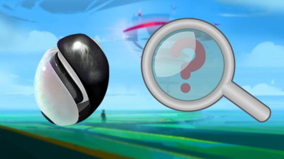 Pokemon GO, 5G : comment obtenir la Pierre d'Unys ?